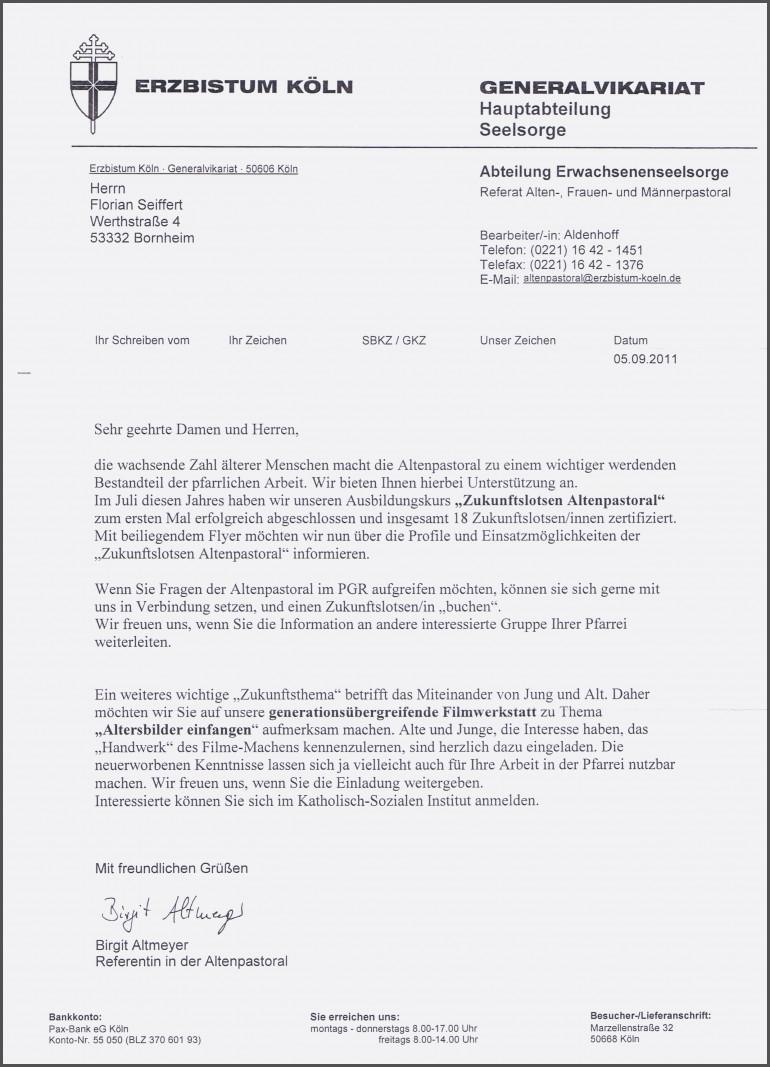 kohlfahrt einladung luxus einladungen einladung veranstaltung vorlage referat muster fotografieren of kohlfahrt einladung