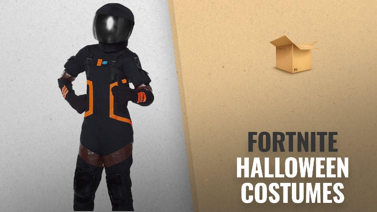 Basteln Für Halloween Inspirierend Cool Boy Halloween Costumes