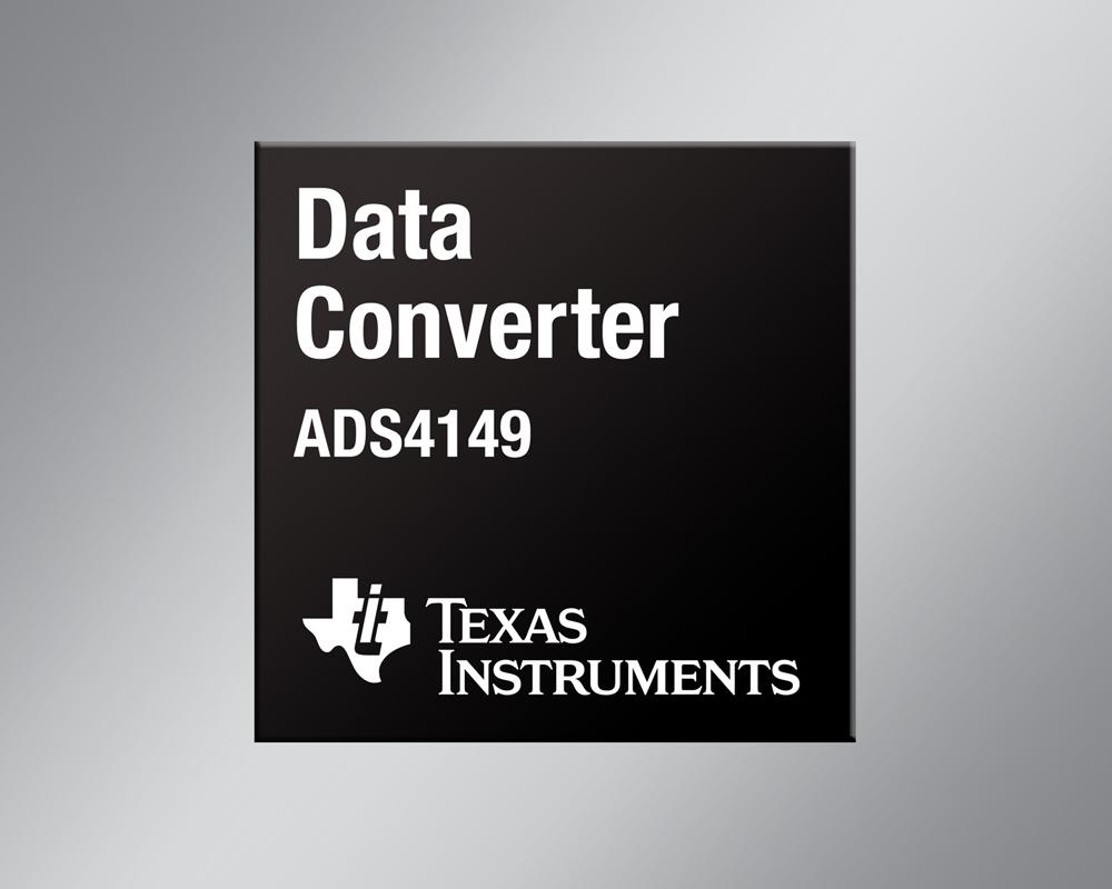ads4149 chip 300dpi