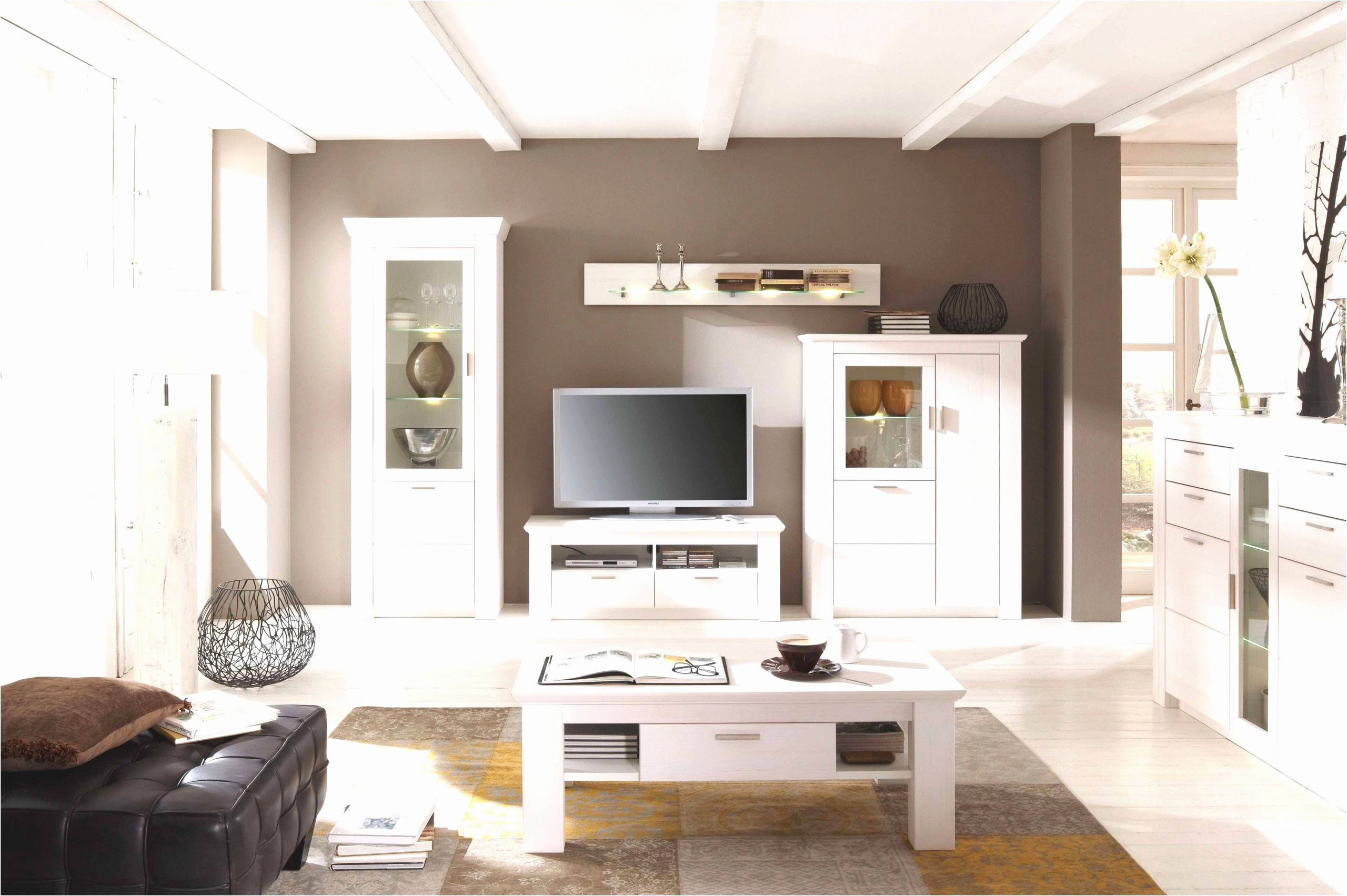 deko ideen furs kuchenfenster schon ausergewohnliche fenster deko ideen fur wohnzimmer of deko ideen furs kuchenfenster 1