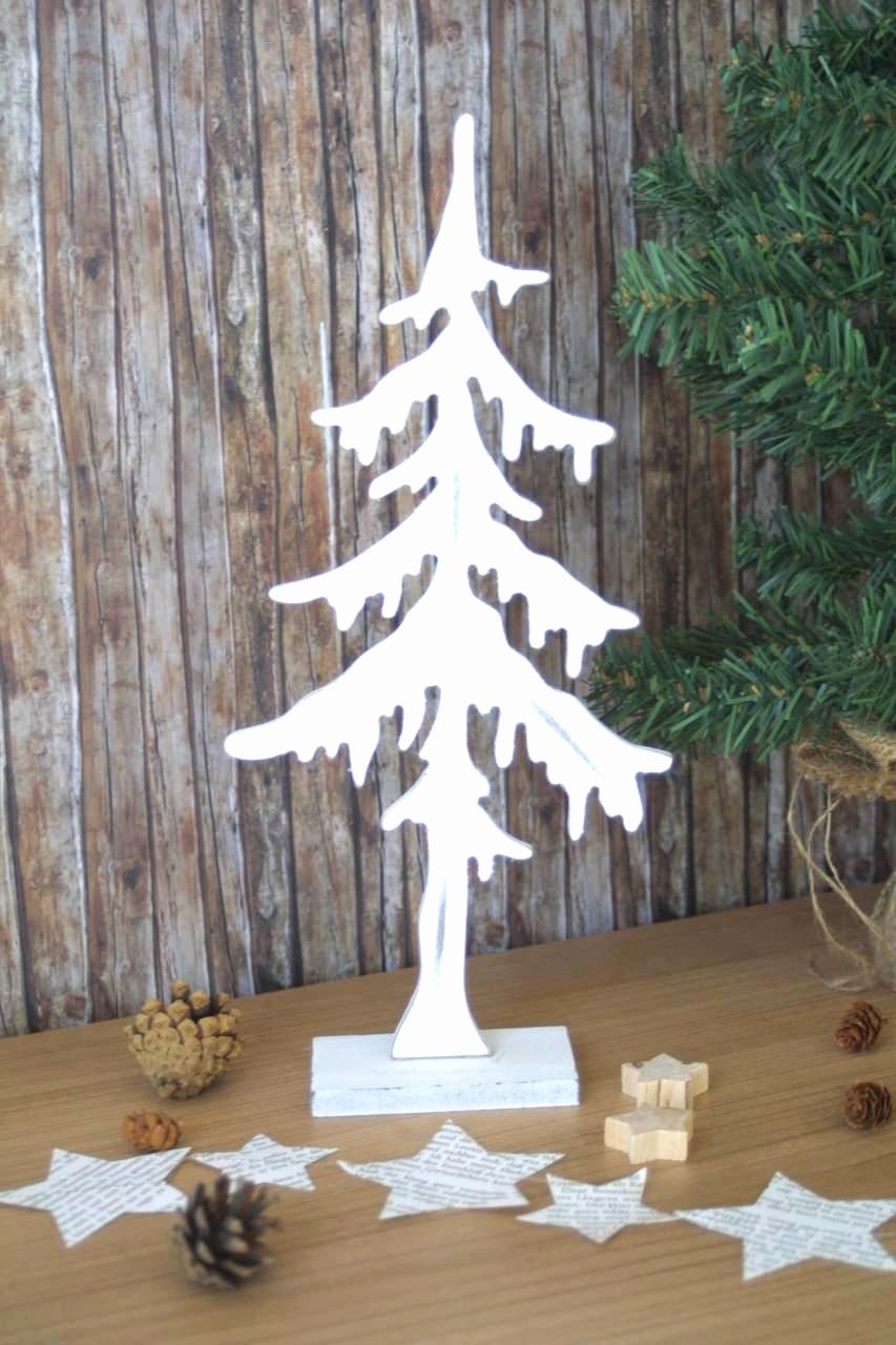 basteln mit alten holzbalken neu basteln mit alten holzbalken beautiful weihnachtsdeko ideen holz of basteln mit alten holzbalken