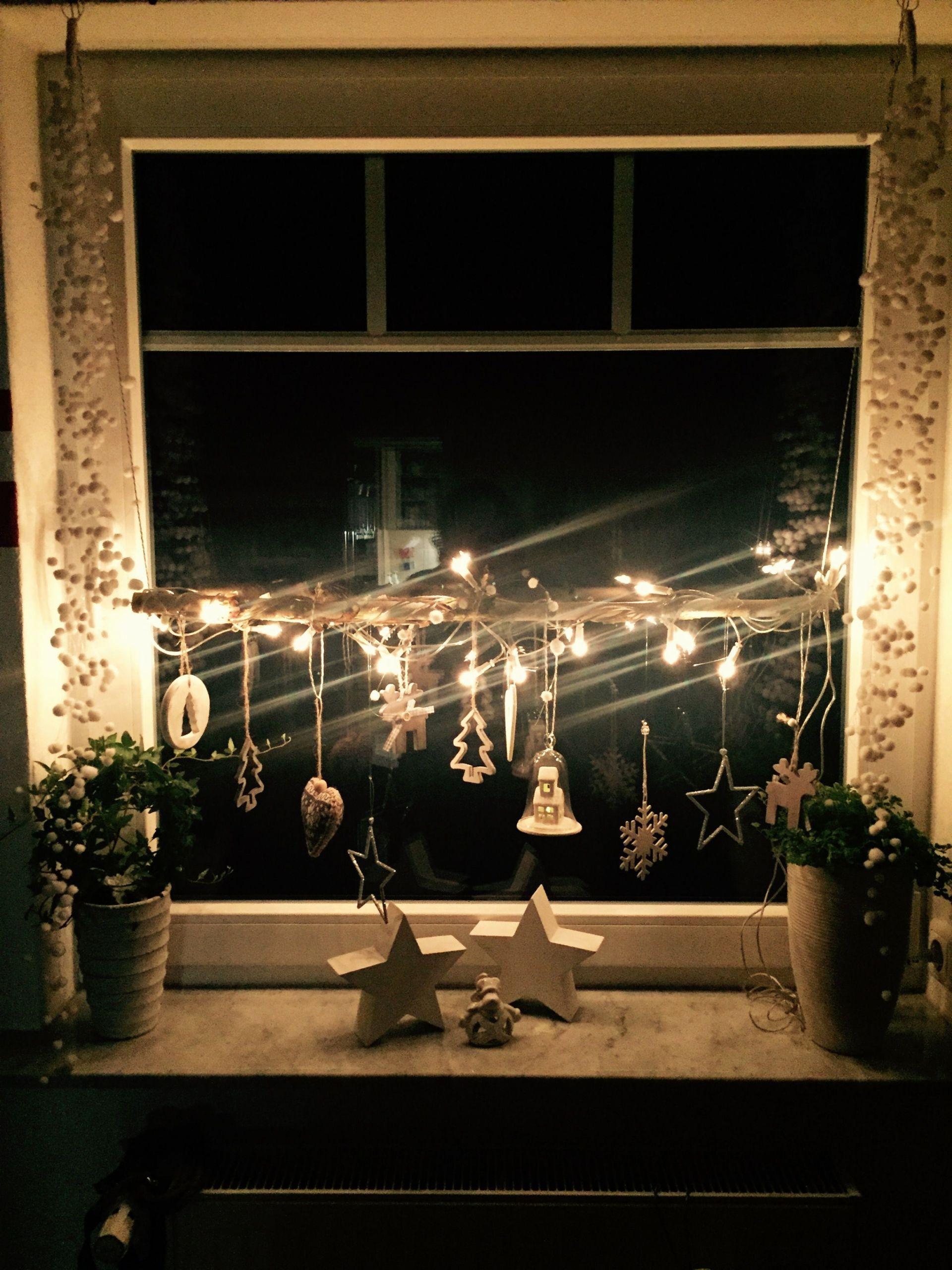 Basteln Mit Alten Holzbalken Best Of Rustikale Weihnachtsdeko Selber Machen — Temobardz Home Blog