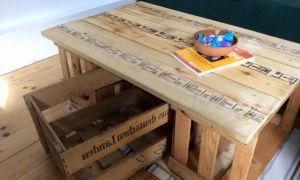 31 Schön Basteln Mit Alten Holzbalken