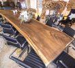 Basteln Mit Alten Holzbalken Luxus 37 Frisch Dekoideen Wohnzimmer Selber Machen Neu
