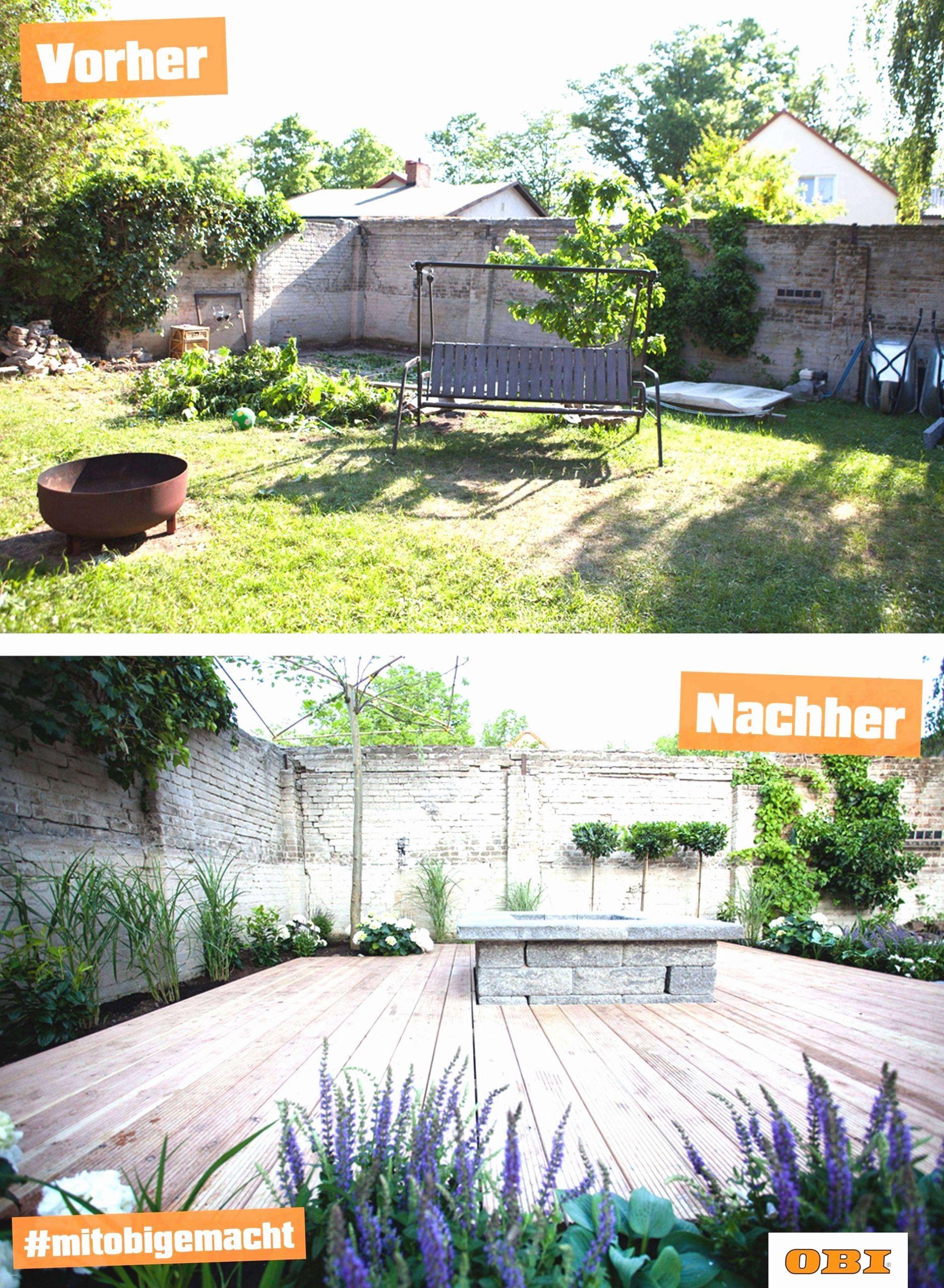 Bauerngarten Gestalten Ideen Einzigartig Page 206 Hotmailemaillogins