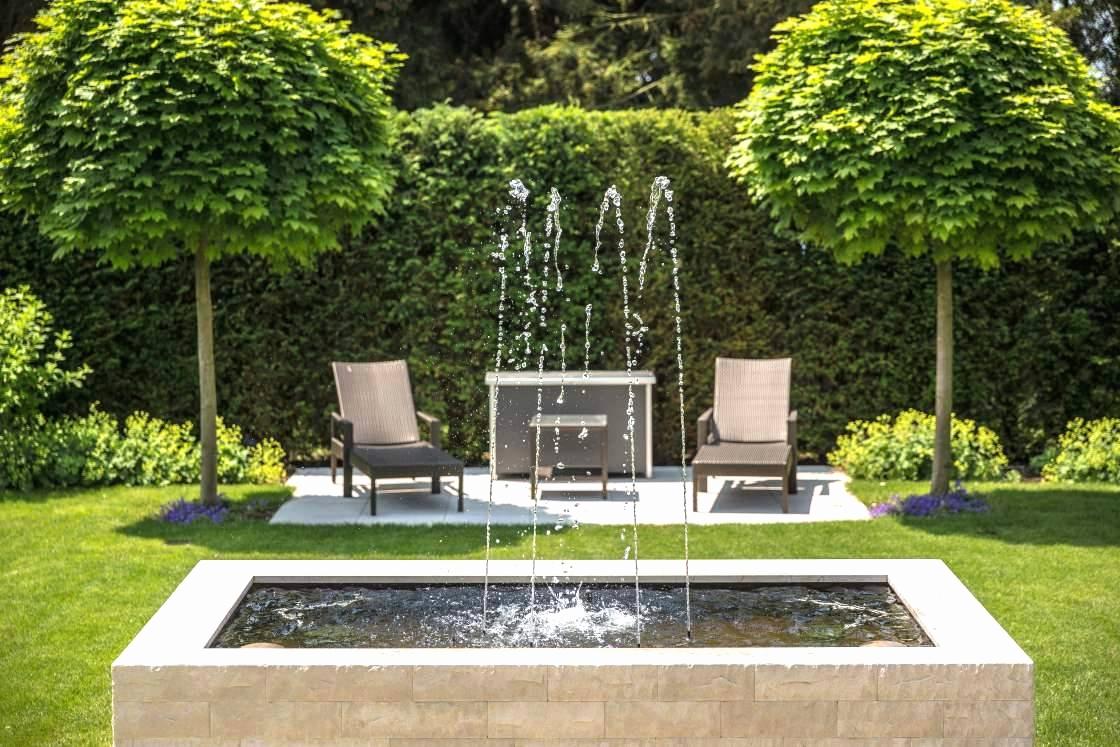 vorgarten gestalten modern inspirierend wie lege ich meinen garten an elegant holz wintergarten 0d archives of vorgarten gestalten modern