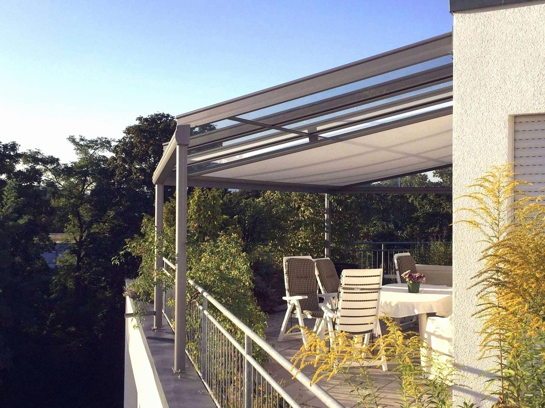Bauerngarten Gestalten Ideen Luxus Gartengestaltung Modern 💌 20 Lovely Gartengestaltung