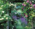 Bauerngarten Gestalten Ideen Luxus Pin Von Lena Dohse Auf Garten