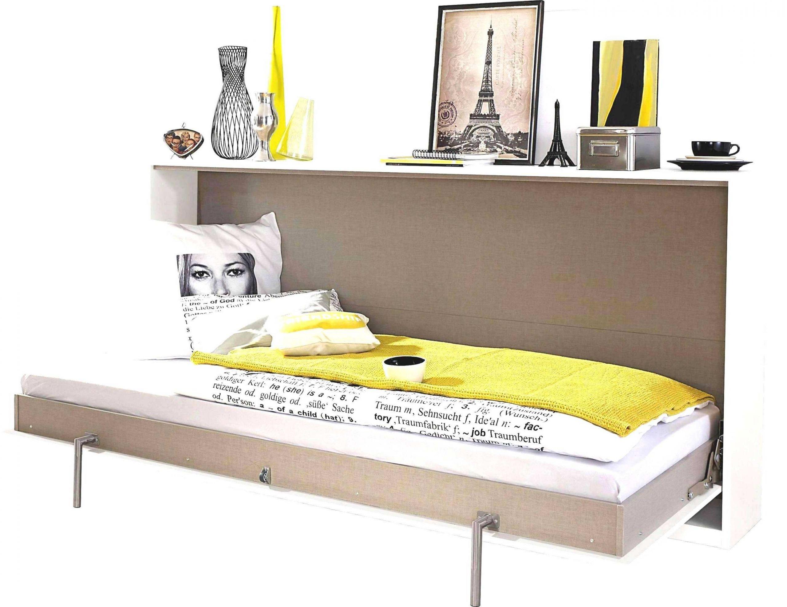 Bauideen Holz Best Of 47 Schön Schlafzimmer Ideen Holz Ideen Von Regal Metall Holz