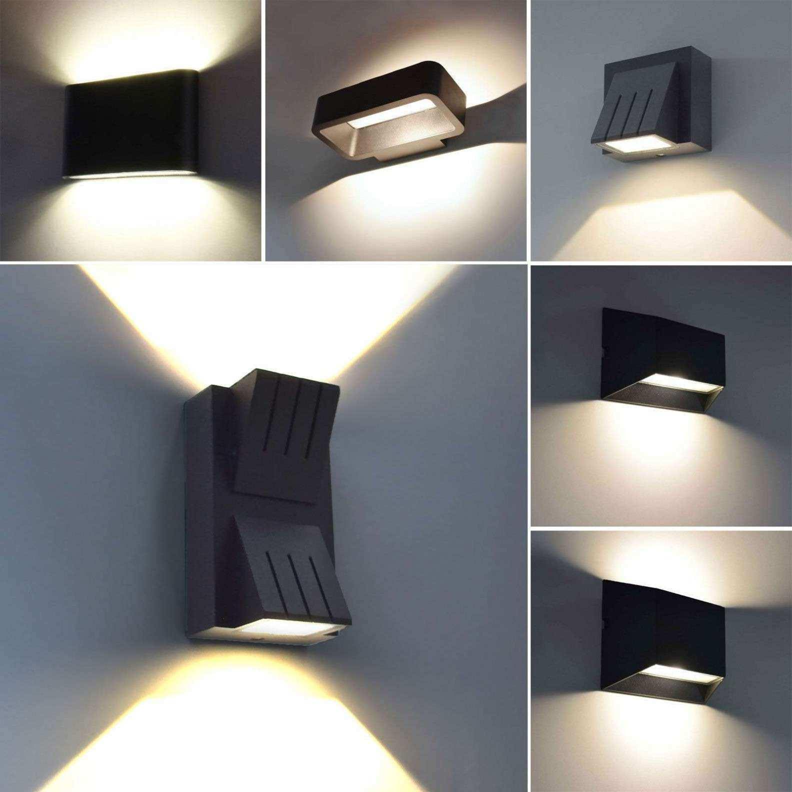 designer stehlampen holz luxus lampen wohnzimmer inspirierend nachttischlampe wand 0d of designer stehlampen holz