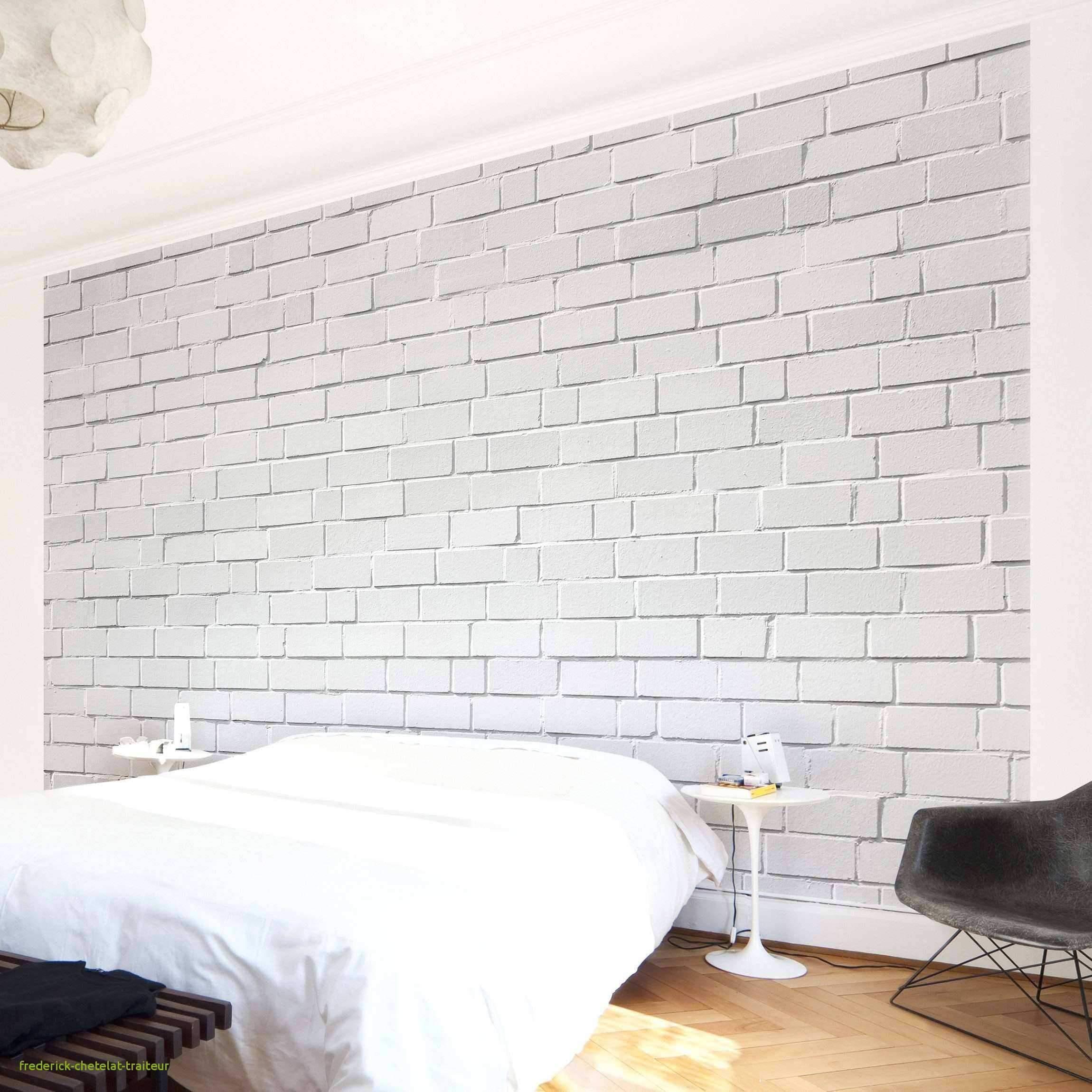 Bauideen Holz Best Of Ideen Für Wohnzimmer Frisch Od Inspiration 3d Wandbilder Aus