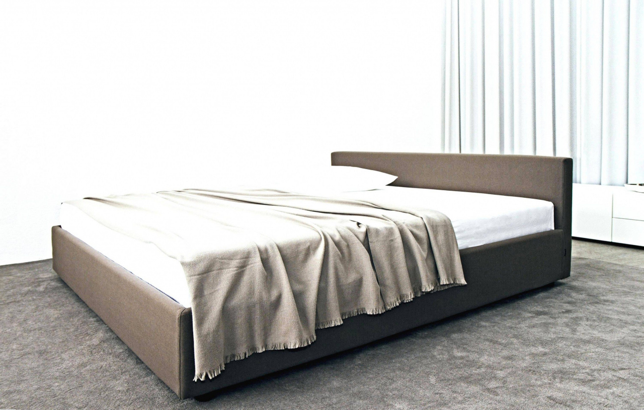 modern metal bed schlafzimmer ideen ikea vornehm betten 180 luxus japanisches bett 0d durch modern metal bed
