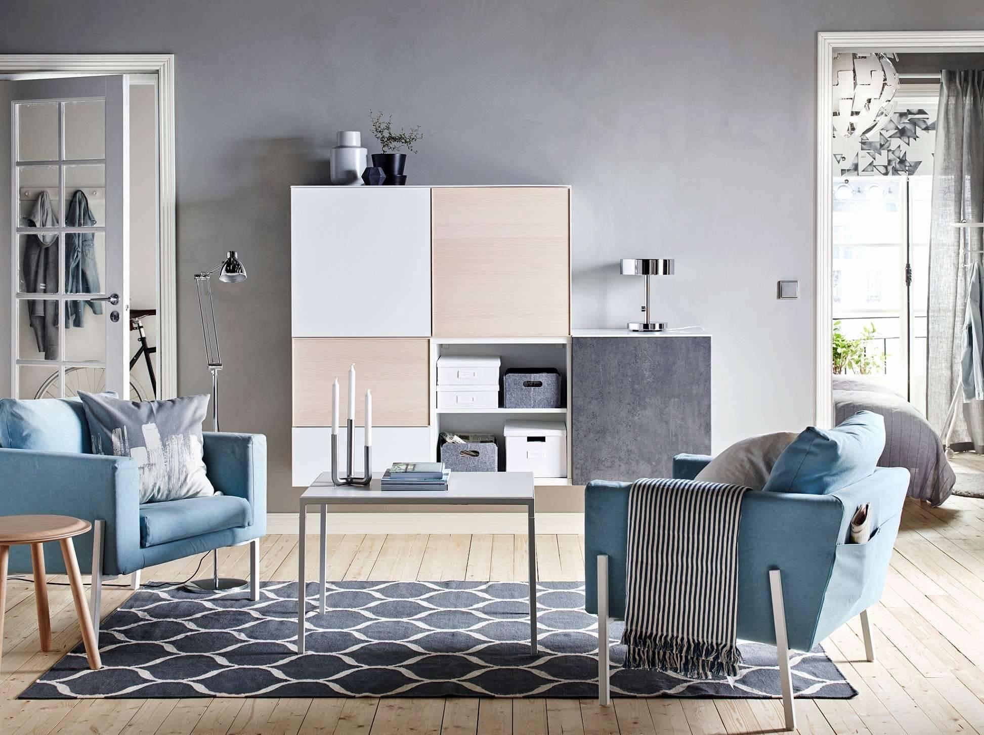 wohnzimmer ideen einrichtung lovely einrichtung wohnzimmer luxus mobel holz retro wohnzimmer 0d archives of wohnzimmer ideen einrichtung
