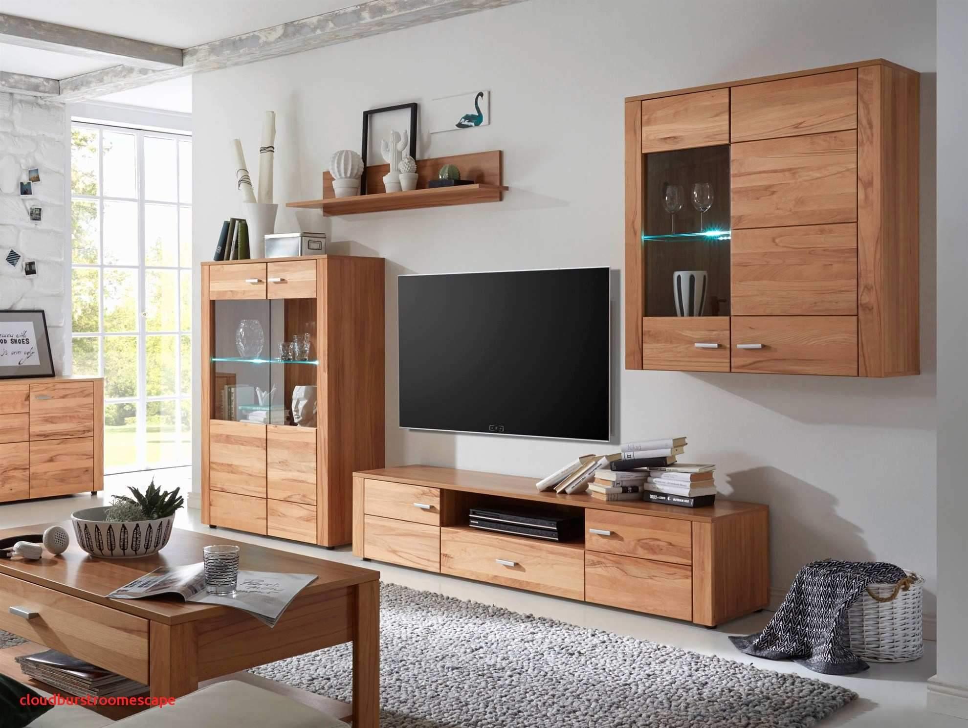Bauideen Holz Genial 33 Einzigartig 3d Wandpaneele Wohnzimmer Elegant