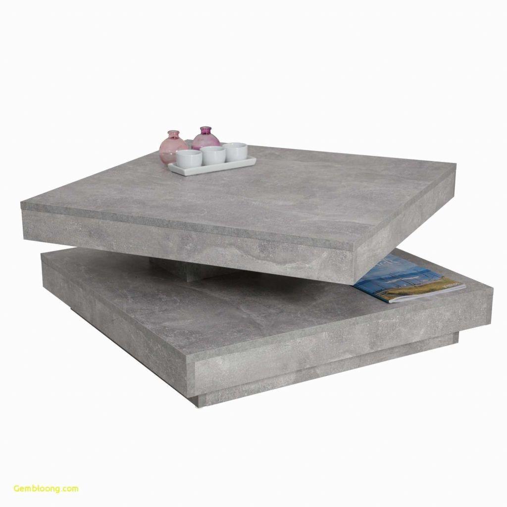 Bauideen Holz Genial Deko Wohnzimmer Holz Einzigartig Deko Ideen Einmachglas