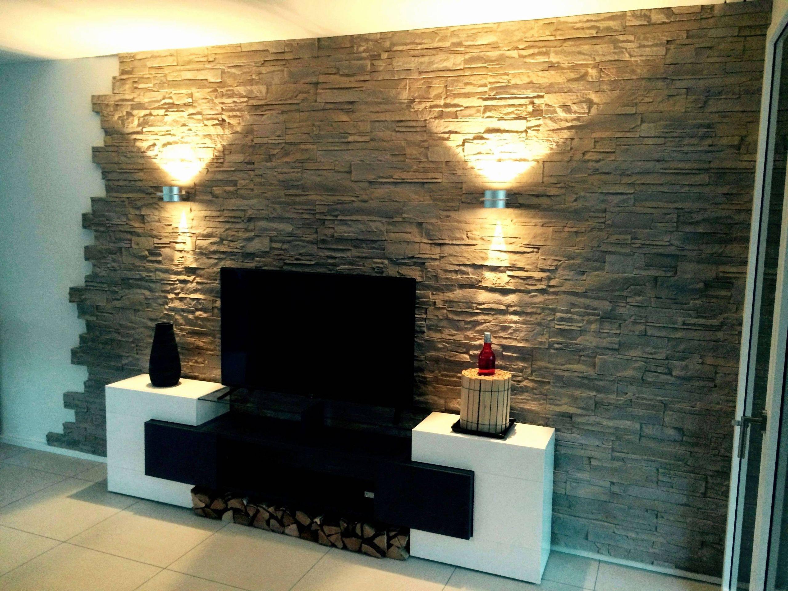Bauideen Holz Genial Luxury Holz Oder Fliesen Im Wohnzimmer Concept