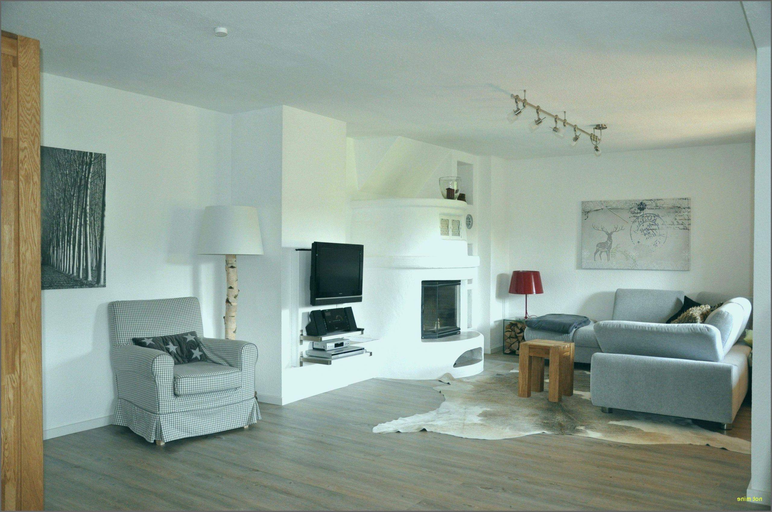 baum im wohnzimmer einzigartig 37 tolle und warm design bilder wohnzimmer of baum im wohnzimmer