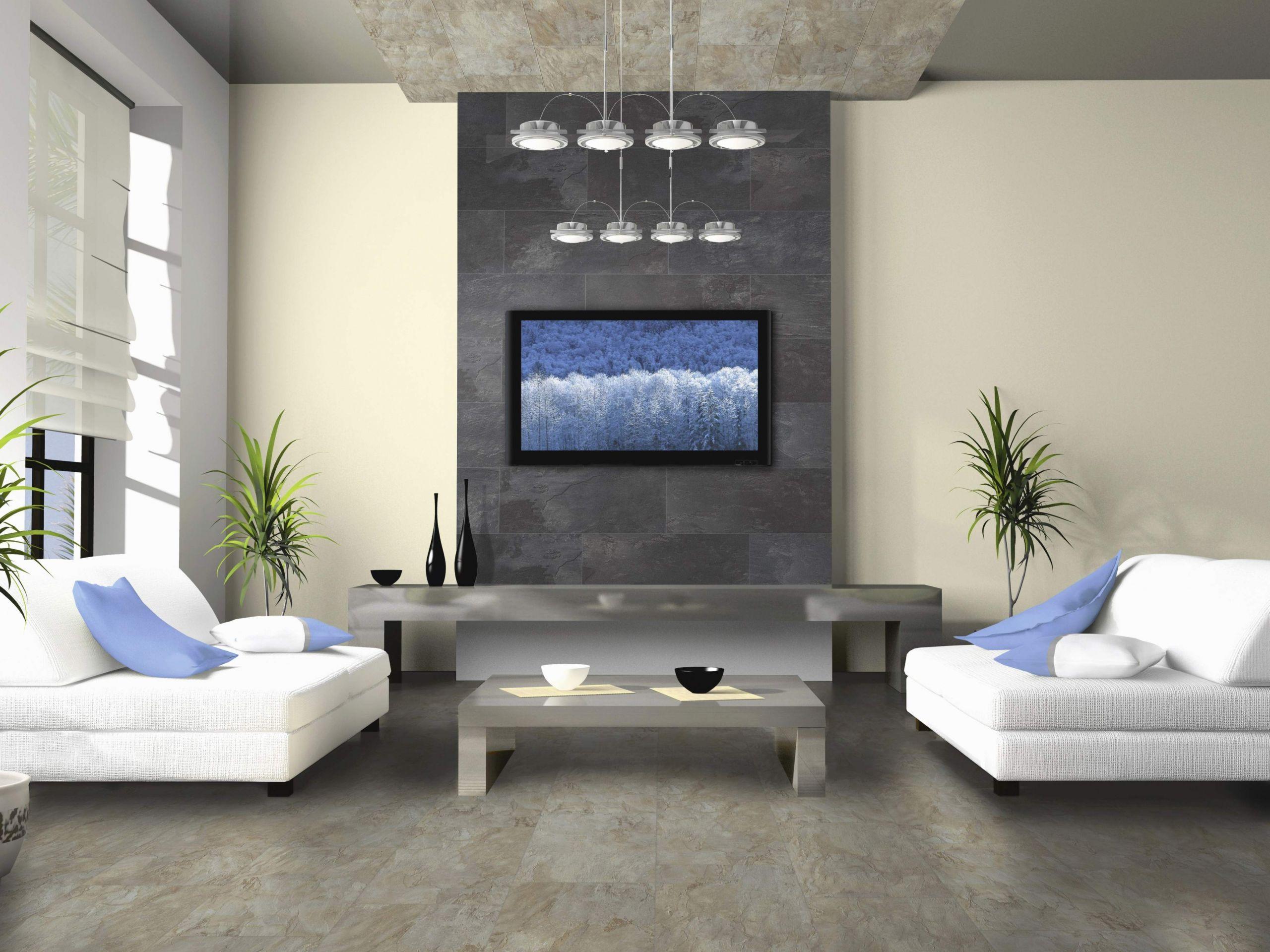 Baum Deko Garten Genial 27 Elegant Dekorationsideen Wohnzimmer Luxus