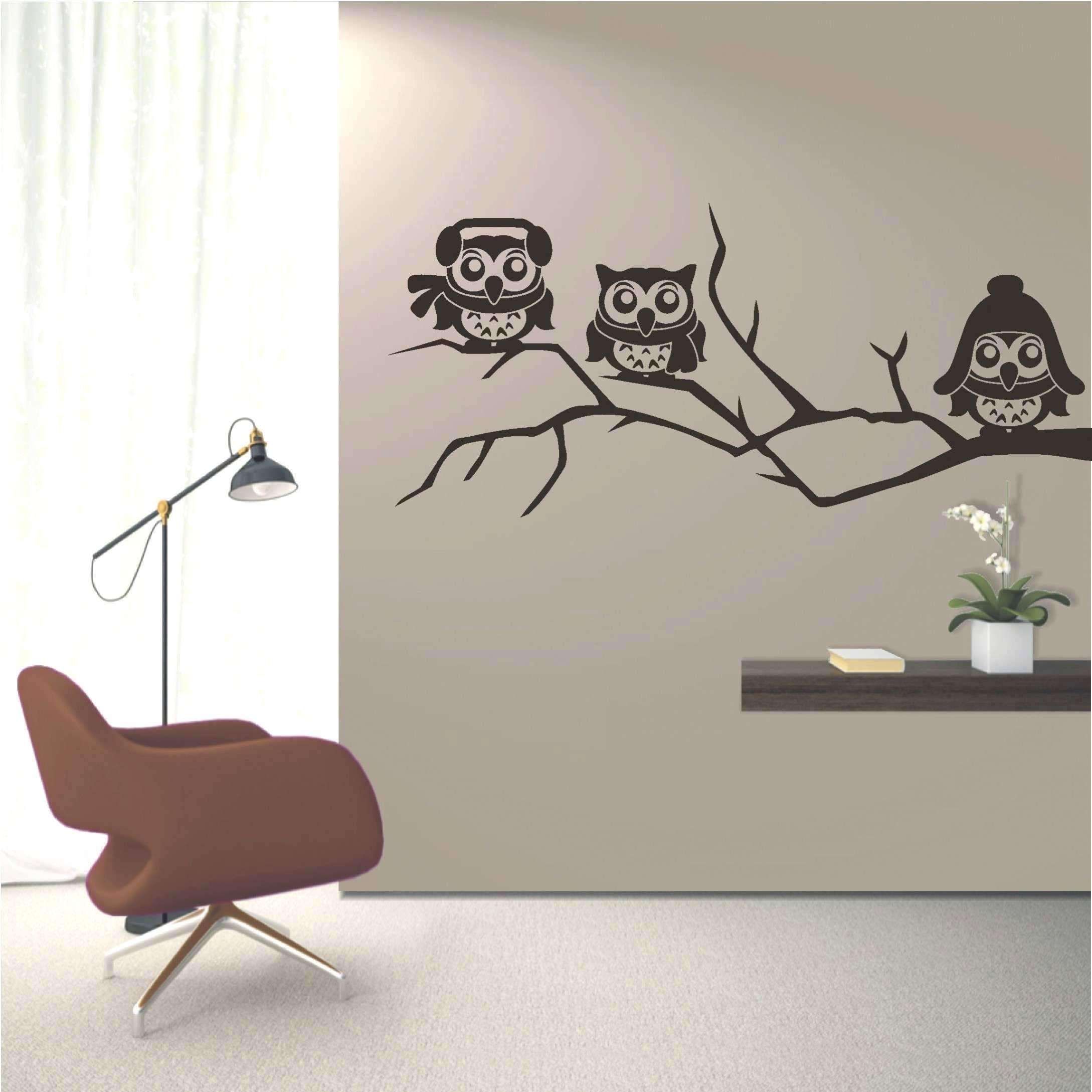 Baum Deko Garten Genial Baum Wohnzimmer Inspirierend Wandtatoo Wohnzimmer Elegant