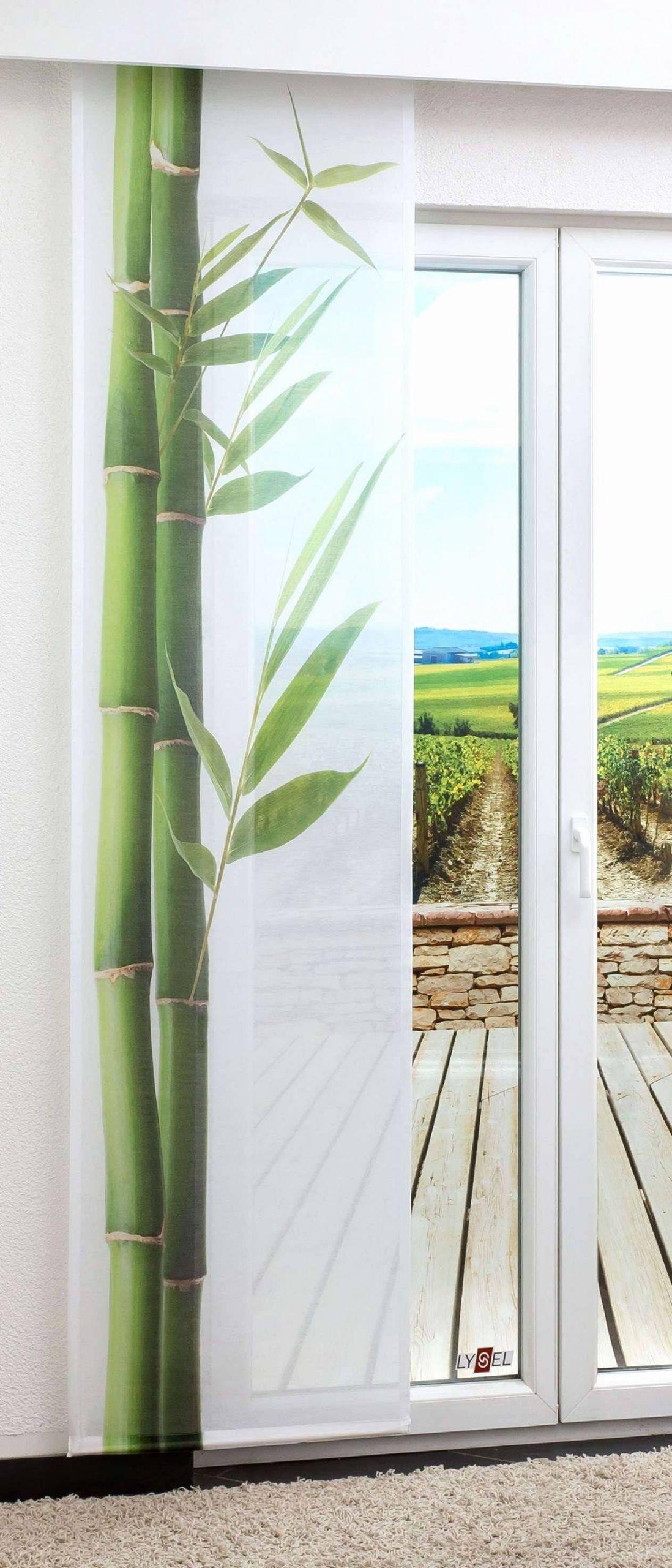 Baumstamm Deko Frisch Wohnzimmer Design Deko Inspirational Wohnwand Wohnzimmer