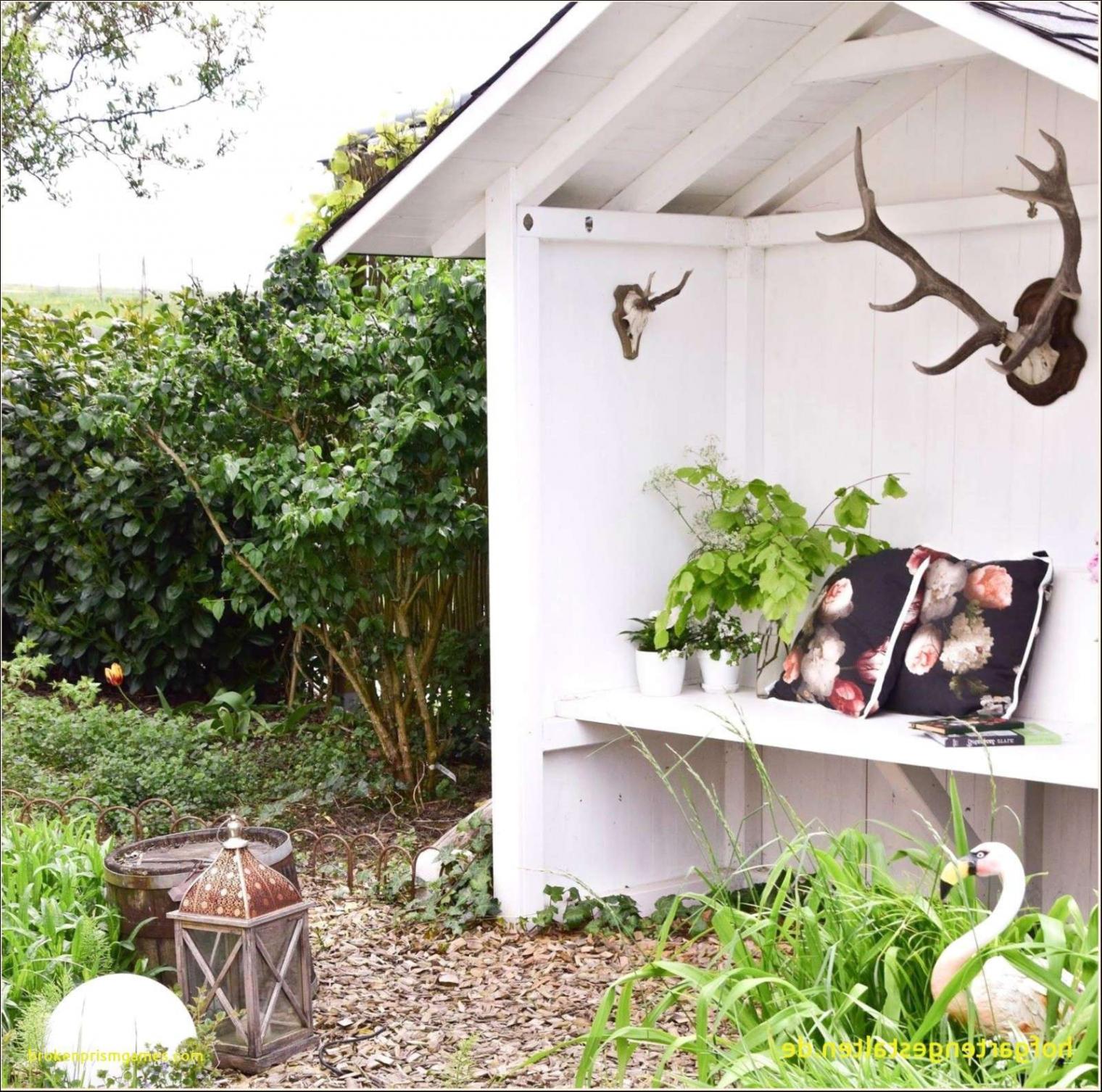 Baumstamm Deko Garten Frisch Garderobenständer Holz Selber Bauen — Temobardz Home Blog