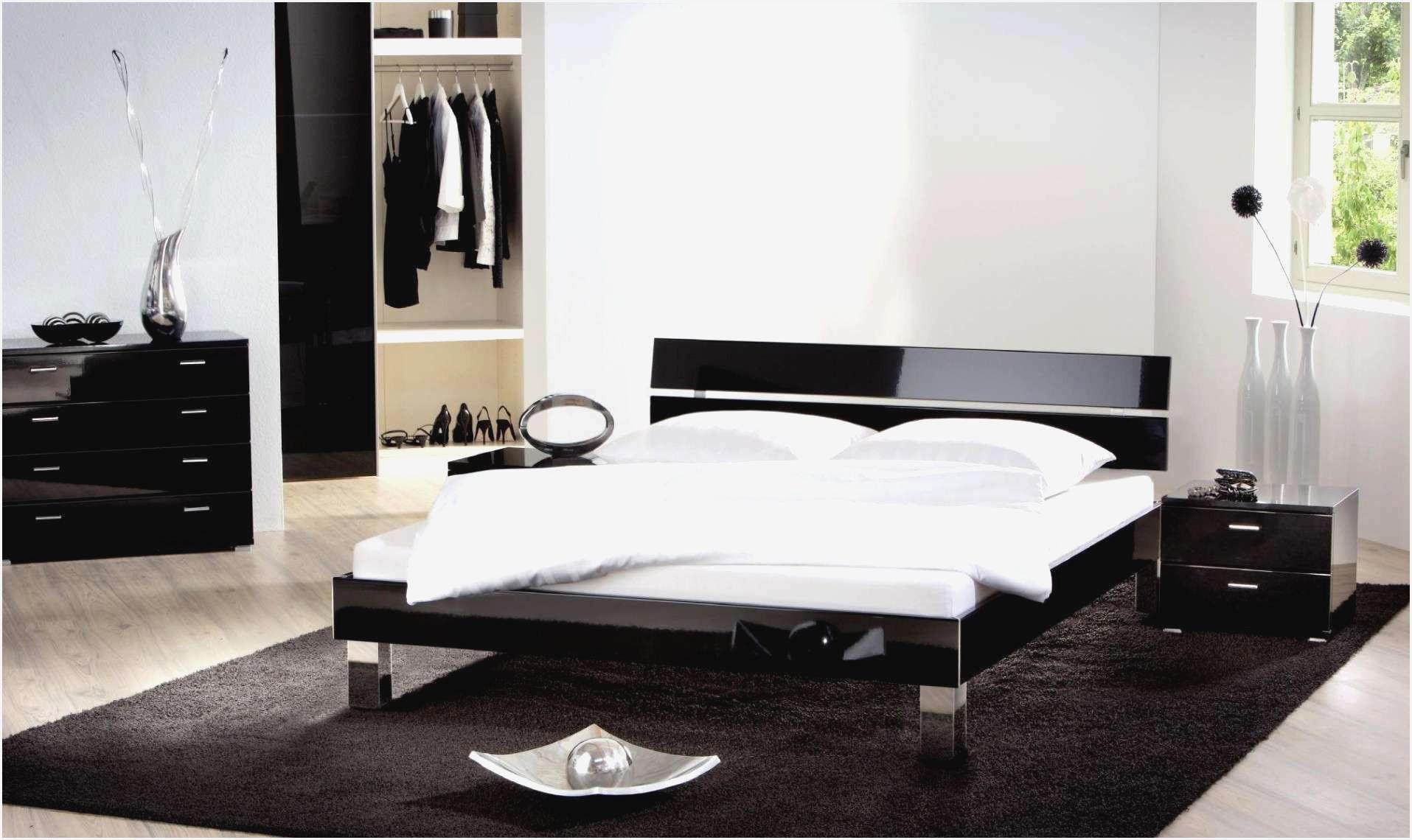 Baumstamm Deko Genial Moderne Schlafzimmer Dekorieren Schlafzimmer Traumhaus