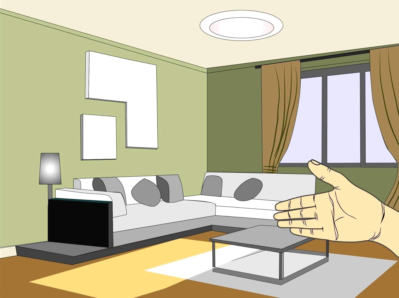 Baumstamm Deko Inspirierend 38 Das Beste Von Baum Wohnzimmer Das Beste Von