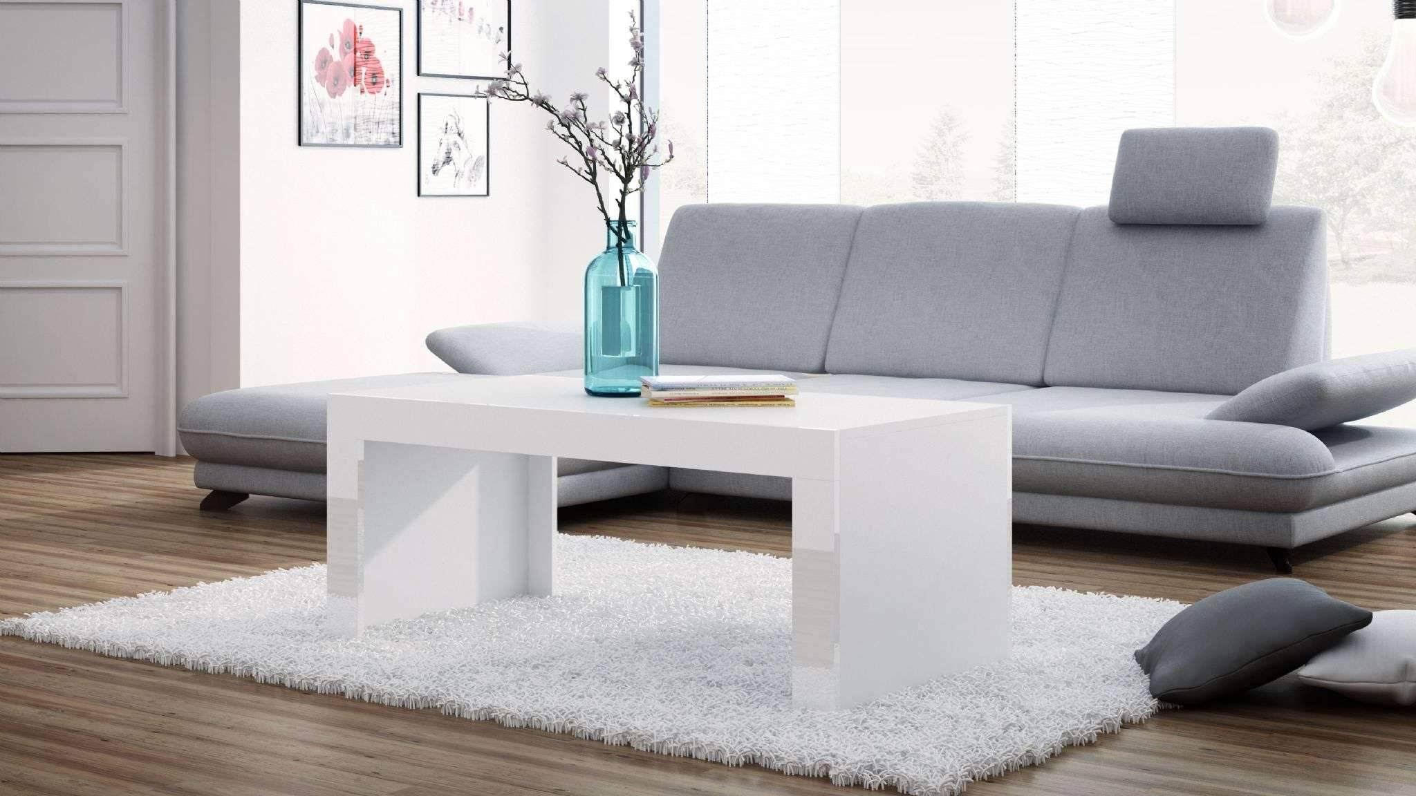 Baumstamm Deko Inspirierend Regal Wohnzimmer Deko Lovely Dekoration Wohnen Einzigartig