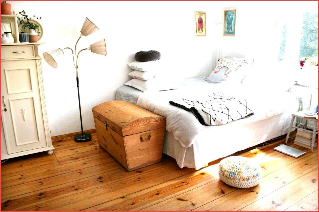 wohnen und dekorieren schon baumstamm in wohnung theoryland of wohnen und dekorieren
