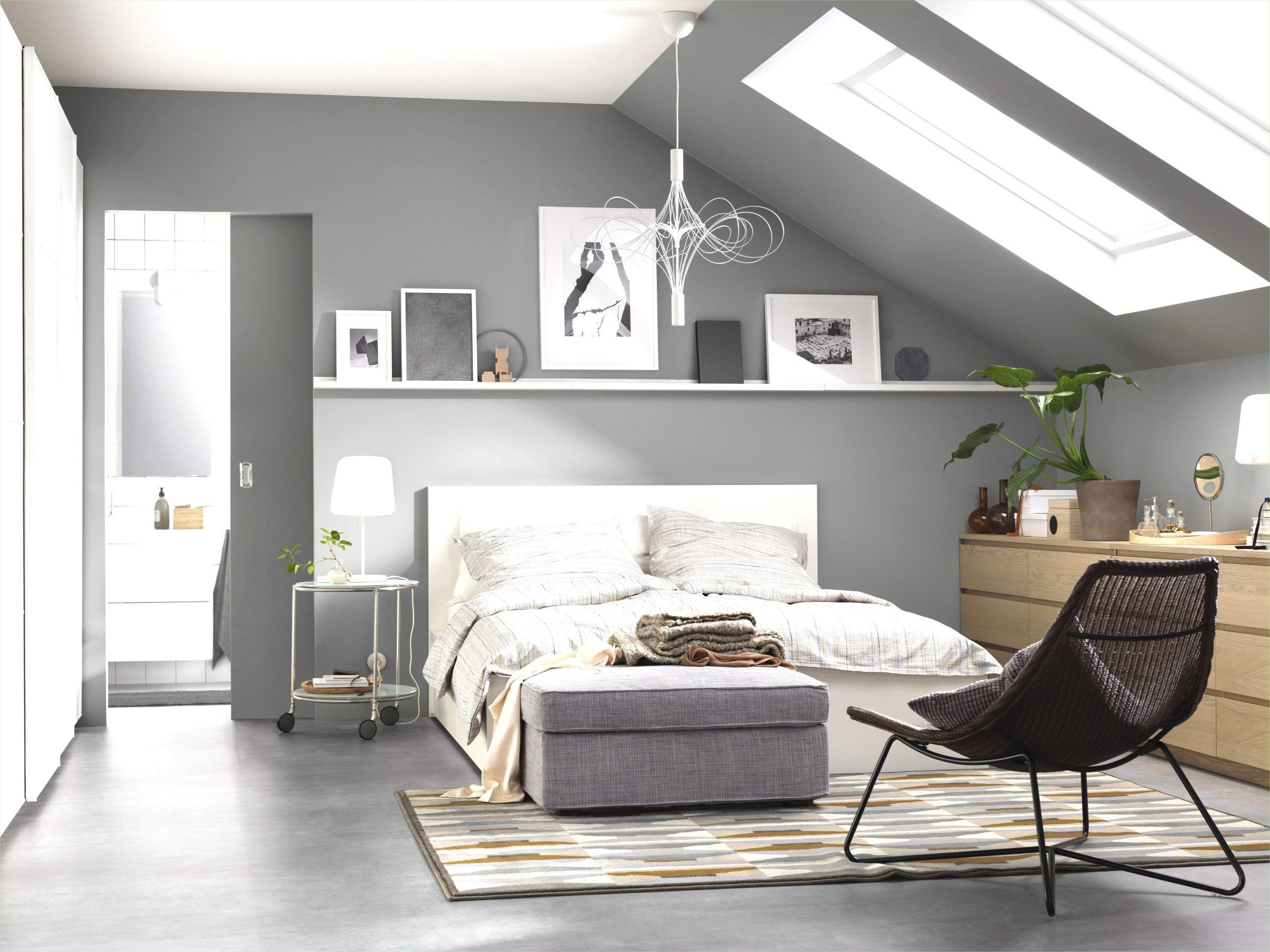 dekoideen wohnzimmer selber machen einzigartig wohnzimmer bescheiden deko ideen selbermachen wohnzimmer of dekoideen wohnzimmer selber machen scaled