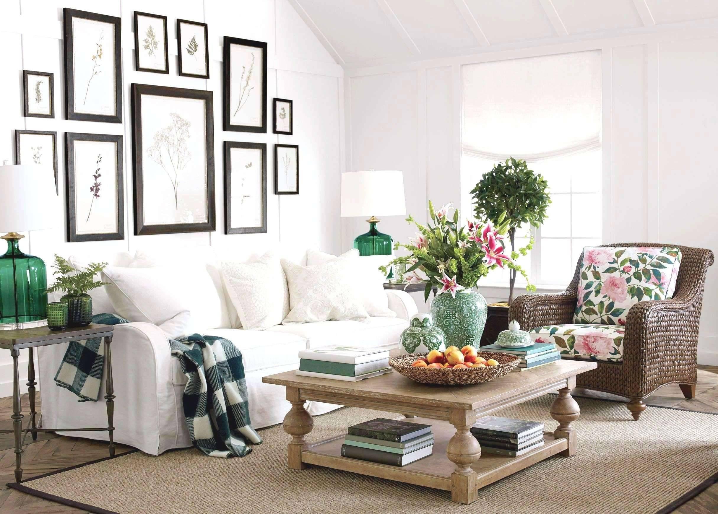 wohnzimmer deko selbst gemacht lieblich 45 neu deko ideen selbst machen foto of wohnzimmer deko selbst gemacht