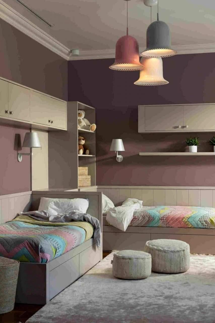 Baumstamm Dekorieren Garten Luxus Beautiful Baumstamm Als Deko Im Wohnzimmer Concept