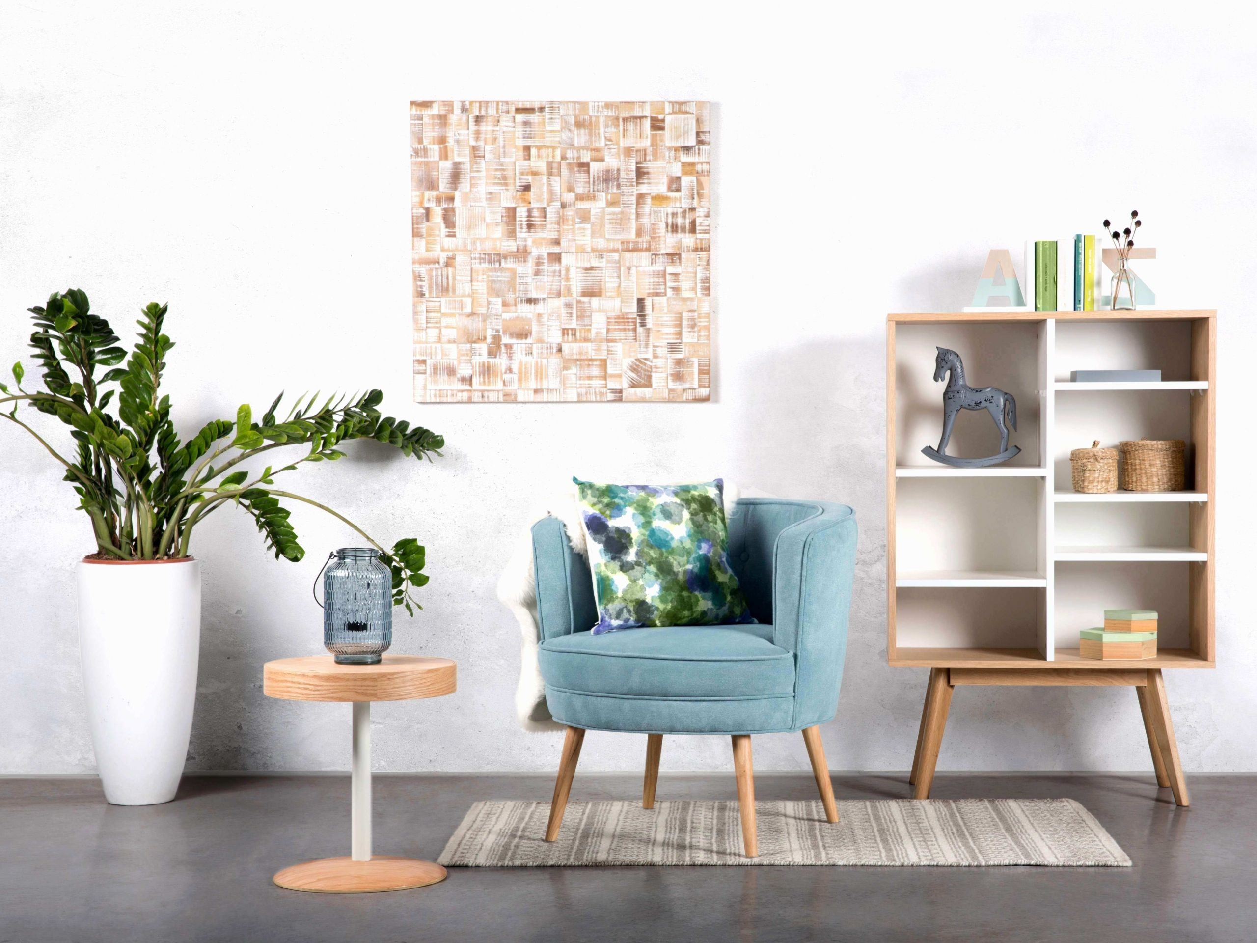 Baumstumpf Dekorieren Luxus Baumtisch Wohnzimmer