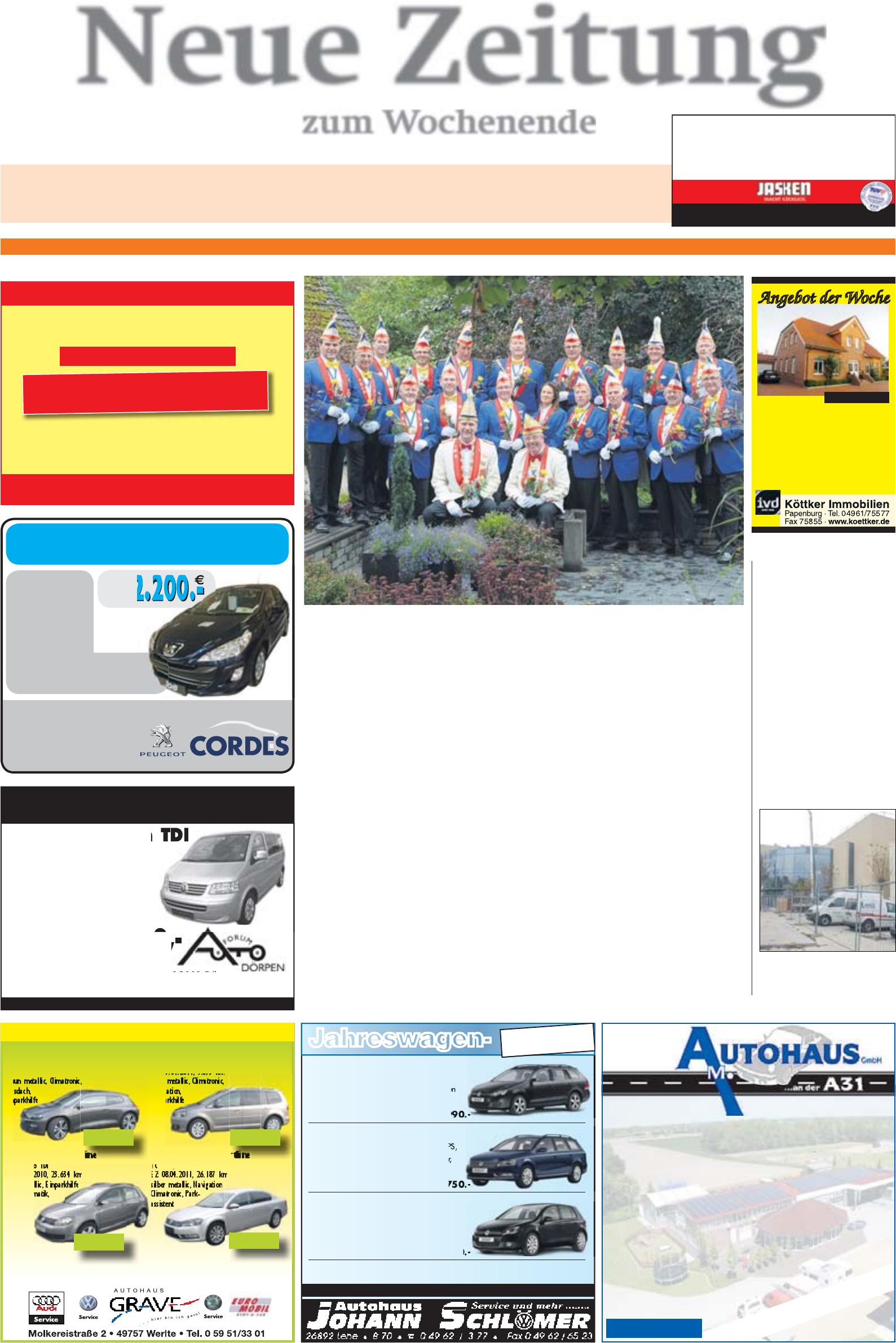 Baumwurzel Deko Garten Inspirierend Neue Zeitung Ausgabe Emsland Kw 45 [pdf Document]