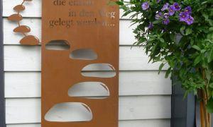 28 Neu Baumwurzel Deko Garten