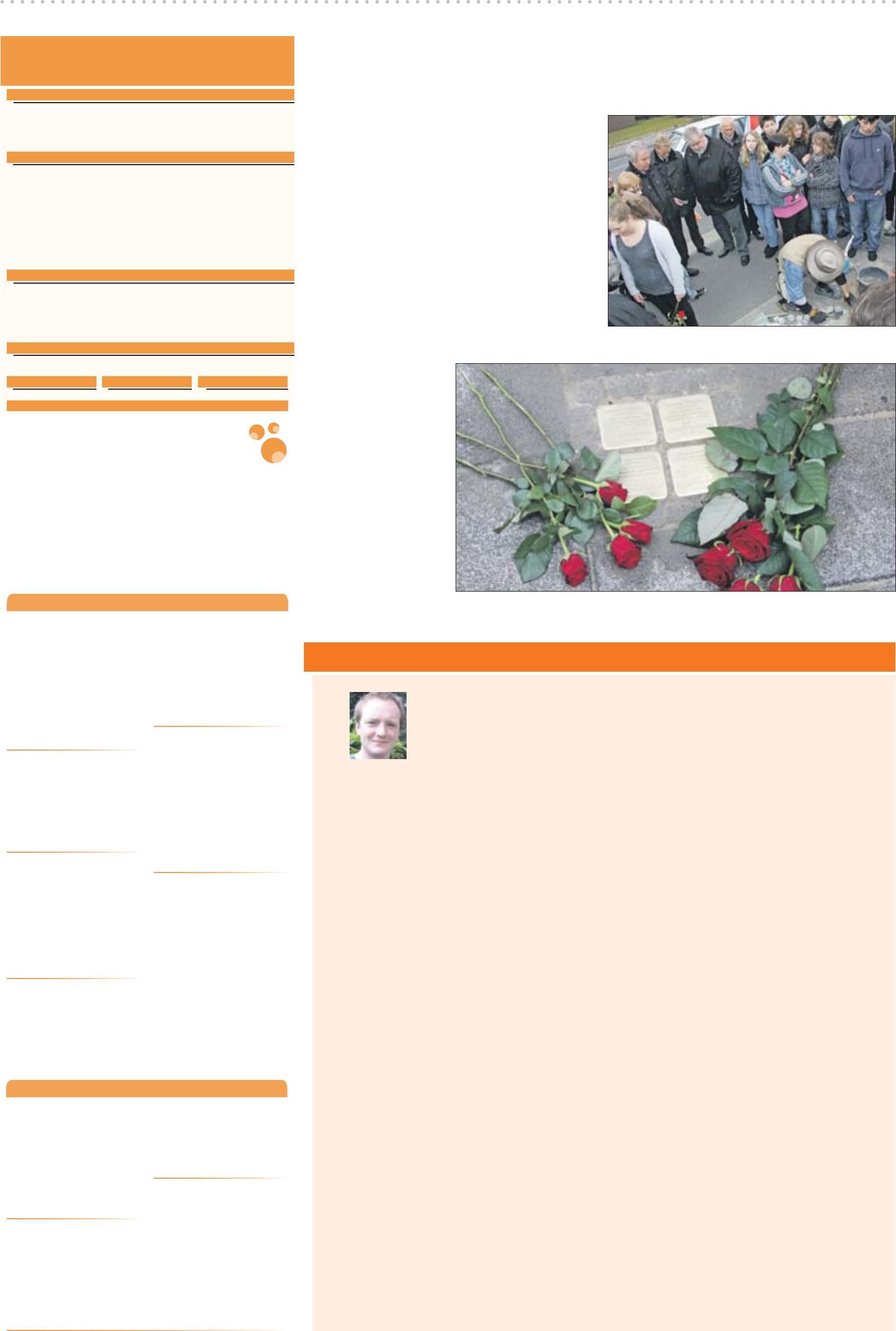 Baumwurzel Deko Garten Schön Neue Zeitung Ausgabe Mitte Kw 45 [pdf Document]