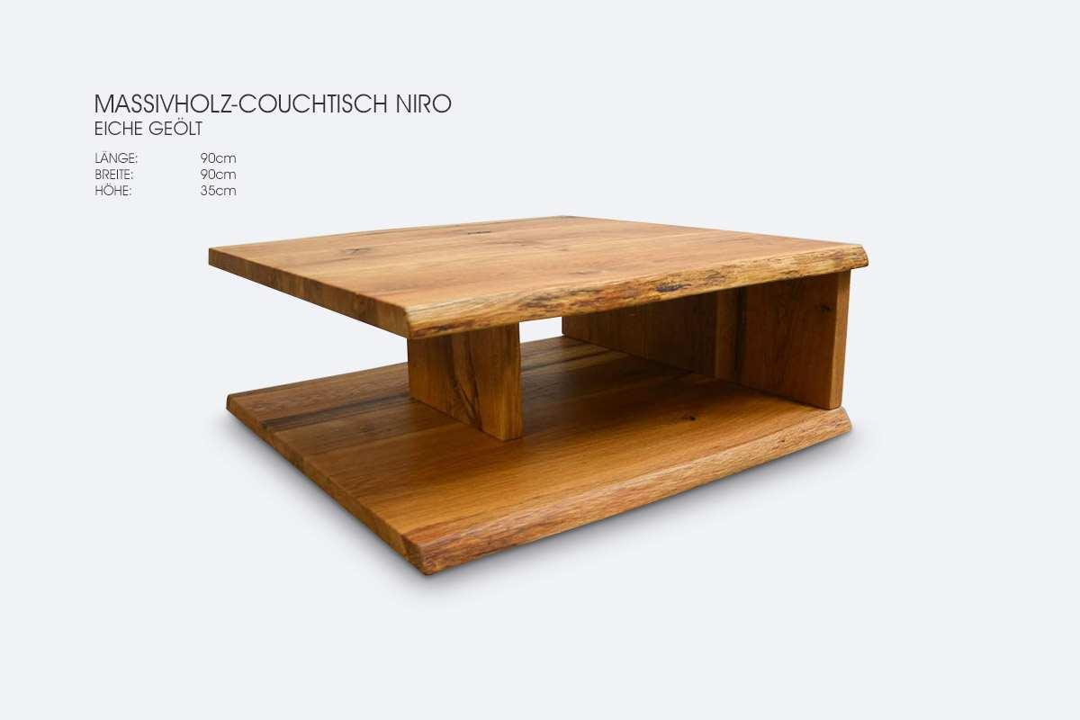 couchtisch 55 cm hoch luxus tisch aus stammholz to baumwurzel tisch best of couchtisch 55 cm hoch