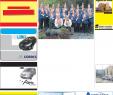 Baumwurzel Dekorieren Elegant Neue Zeitung Ausgabe Emsland Kw 45 [pdf Document]
