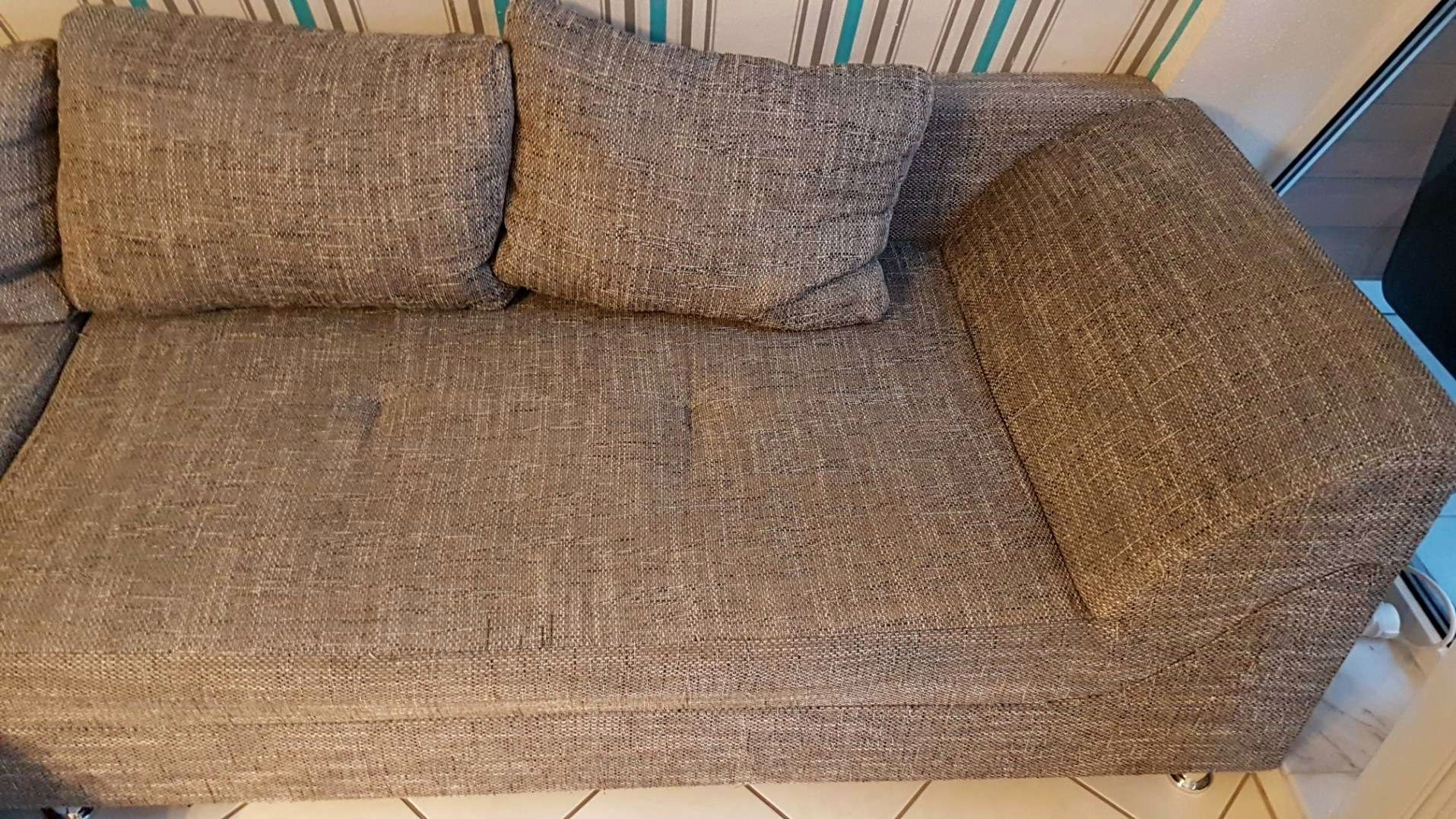 lounge liege garten genial couch liege luxus lounge sofa garten schon lounge balkonmobel 0d of lounge liege garten