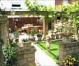 Beet Deko Best Of Terrasse Am Hang — Temobardz Home Blog