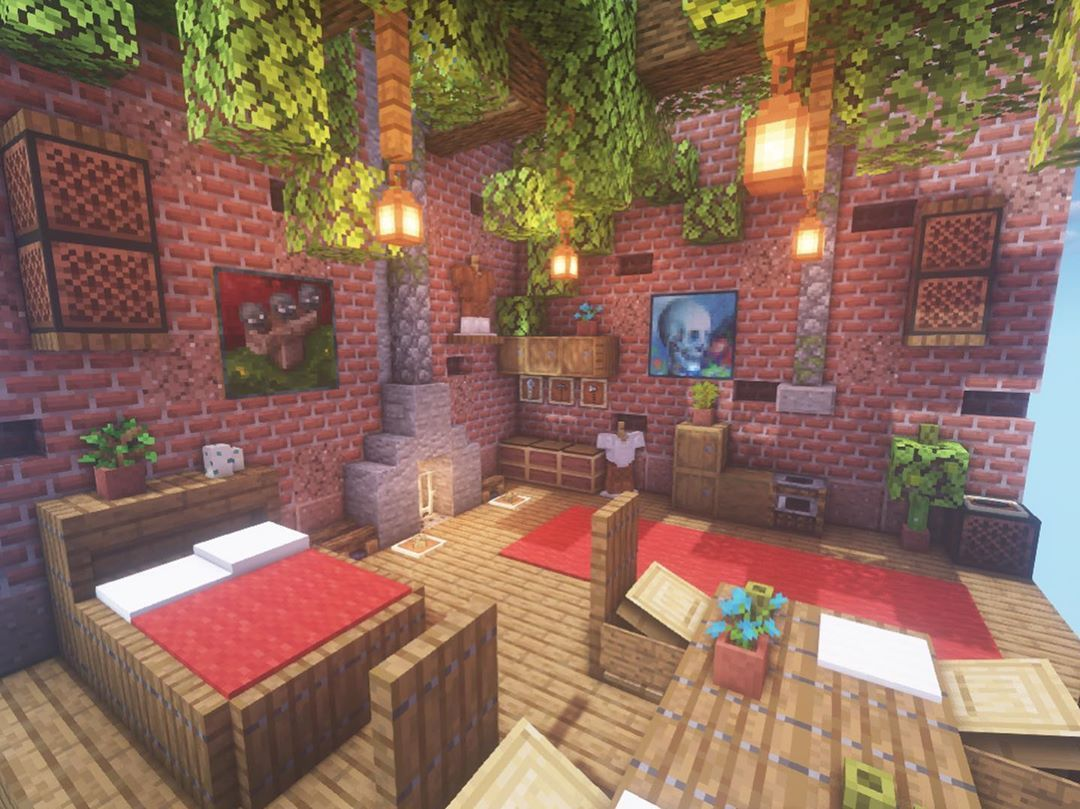 Beet Deko Genial Old Room Design Here are A Lot Of Small Tricks You Can Pick