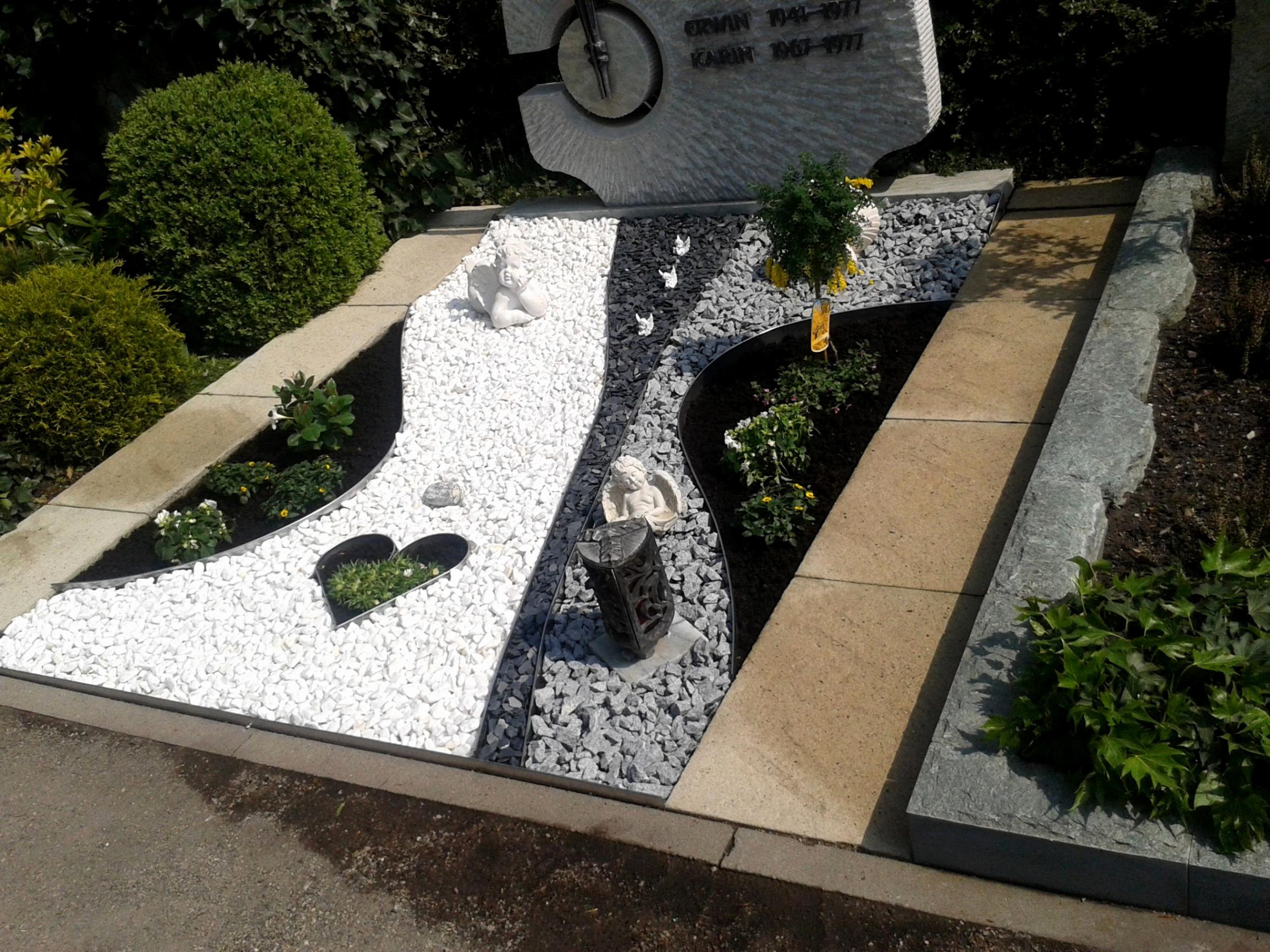 terassengestaltung inspirierend terrasse beet la terrasse terrasse terrasse am hang terrasse am hang