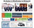 Beetbepflanzung Ideen Neu Wochenzeitung Ansbach Kw 20 19 by Wochenzeitung