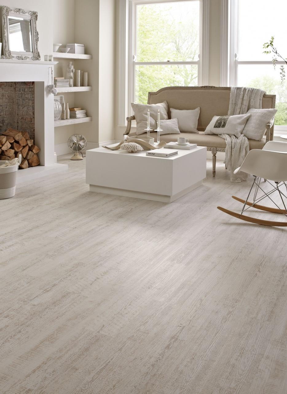 black and white vinyl flooring karndean wood flooring white painted oak by from black and white vinyl flooring