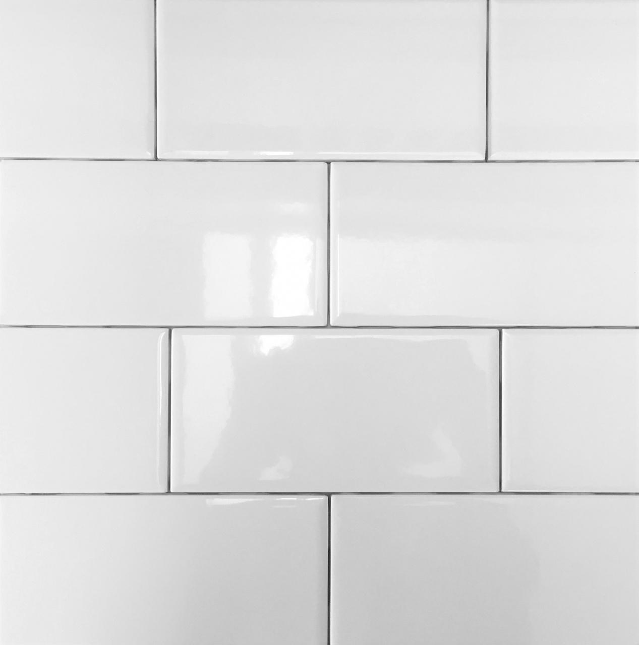 black and white vinyl flooring level 1 backsplash white ice in 2019 from black and white vinyl flooring
