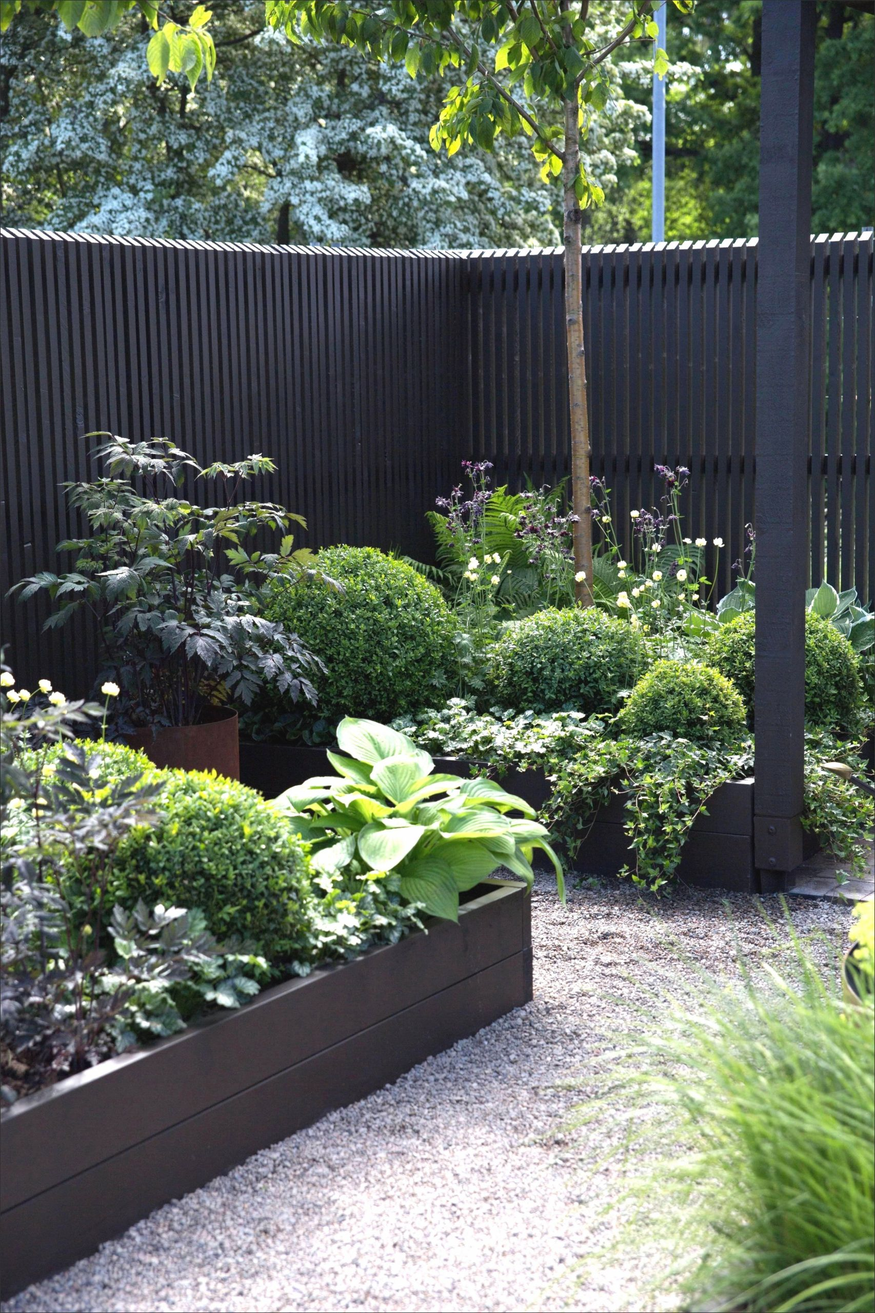 Beetgestaltung Ideen Neu Gartengestaltung Ideen Mit Steinen — Temobardz Home Blog