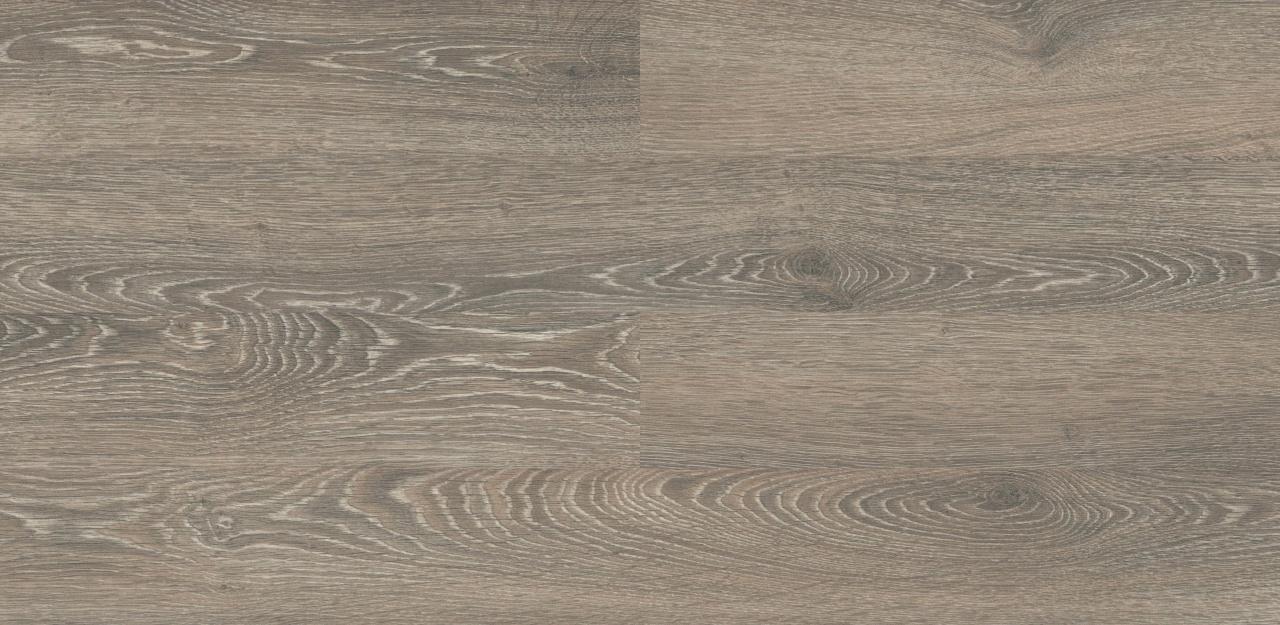 black and white vinyl flooring 45 elegant the best vinyl plank flooring reviews from black and white vinyl flooring