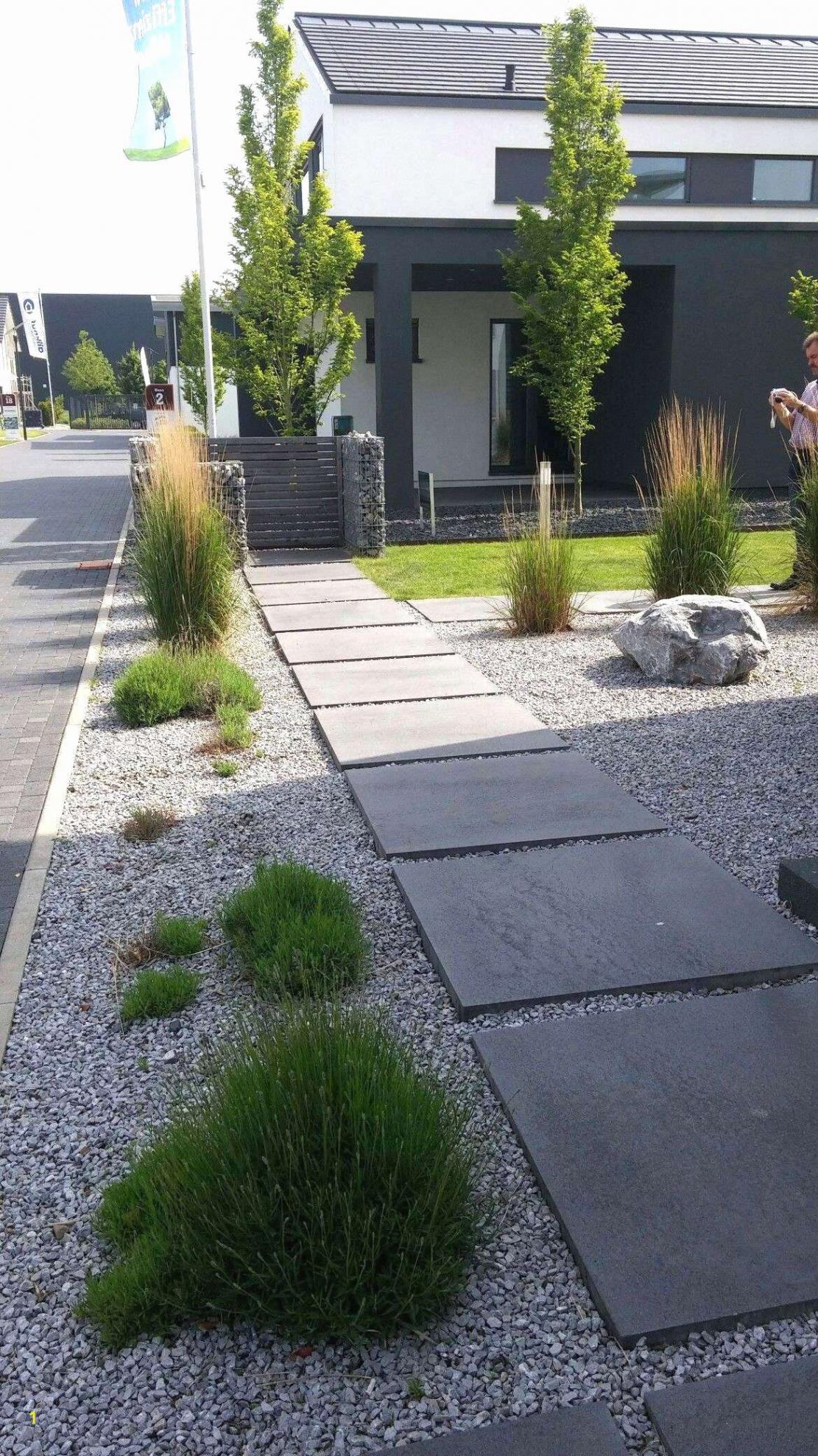 Beetgestaltung Modern Genial Gartengestaltung Ideen Mit Steinen — Temobardz Home Blog