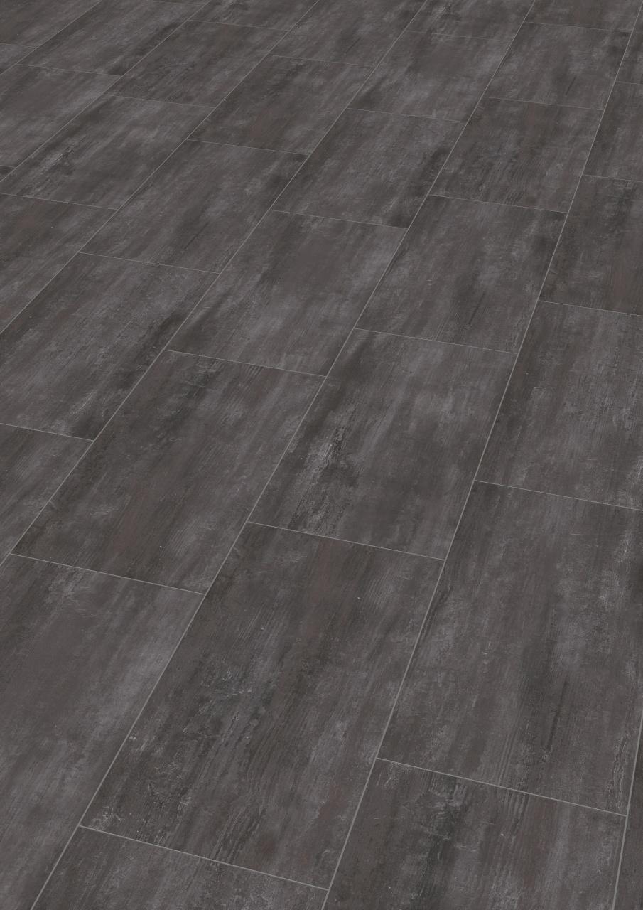 black and white vinyl flooring wineo 400 stone zum klicken hero stone gloomy dlc from black and white vinyl flooring