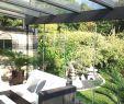 Beetgestaltung Modern Schön 77 Einzigartig Garten Ideen Modern